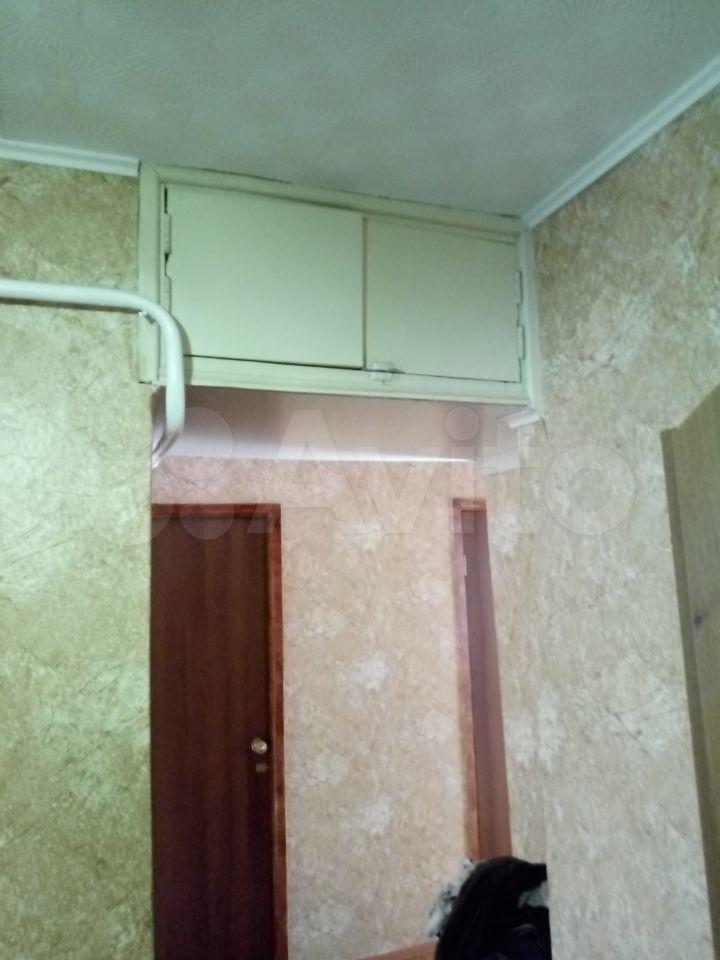 2-к квартира, 51 м², 5/5 эт.  89611352582 купить 4