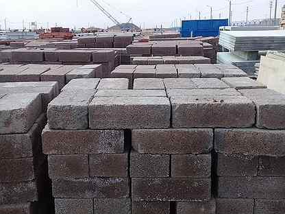 бетон в котельниково купить