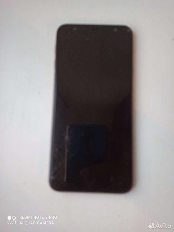 Телефон SAMSUNG  89141917213 купить 3