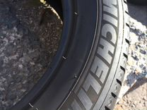 206/60R16 Michelin primacy HP Комплект 92V