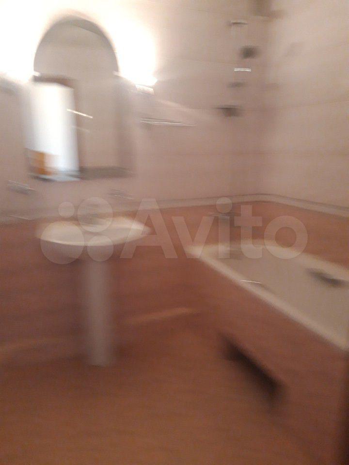 3-к квартира, 96 м², 6/10 эт.  89626203680 купить 8