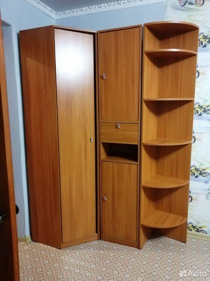 Шкаф  89505318591 купить 1