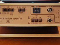 PAL-secam Генератор TR-0836/T046 — Аудио и видео в Геленджике