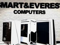 Игровой Acer V3-571G(i5/6Gb/750Gb/Gt730-4Gb