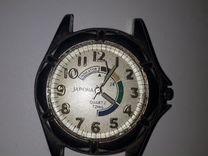 Значки и часы — Коллекционирование в Саратове