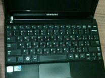 Ноутбук SAMSUNG(нотебук)
