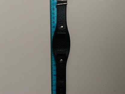 Новочеркасске продать часы в алматы ломбард в элитных часов