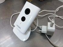Видеокамера Nobelic NBQ-1210F (2Мп) с Wi-Fi