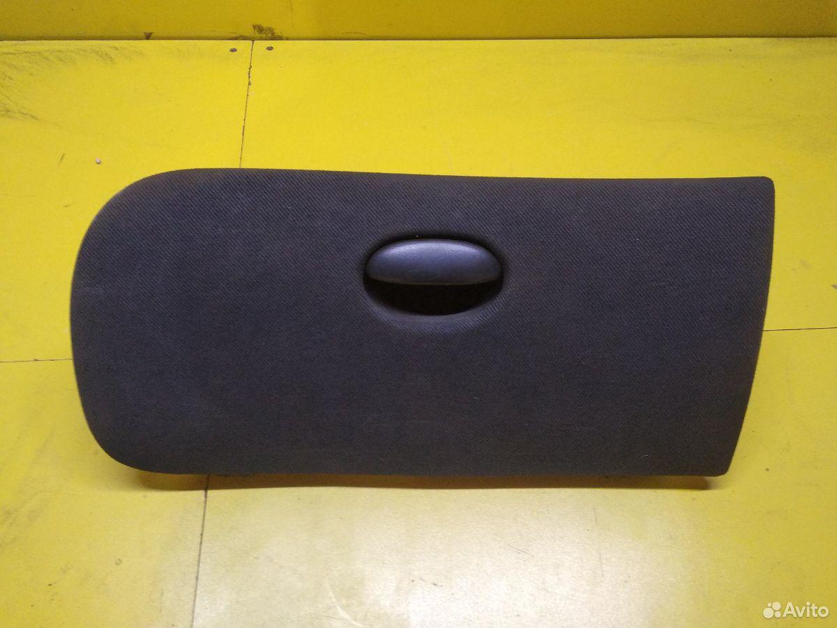 Крышка(бардачок) для Пежо 206  89000273703 купить 1