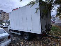 Продам кузов — Запчасти и аксессуары в Челябинске