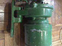 Двигатель трёхфазный 1989