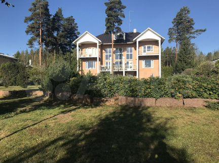 Недвижимость на авито ру за рубежом сколько стоит недвижимость в болгарии