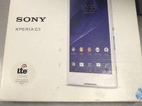 Sony Xperia c 3