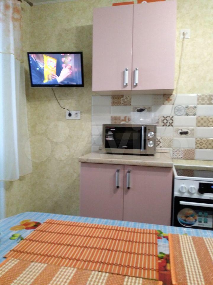 1-к квартира, 45 м², 2/9 эт.  89927000370 купить 7
