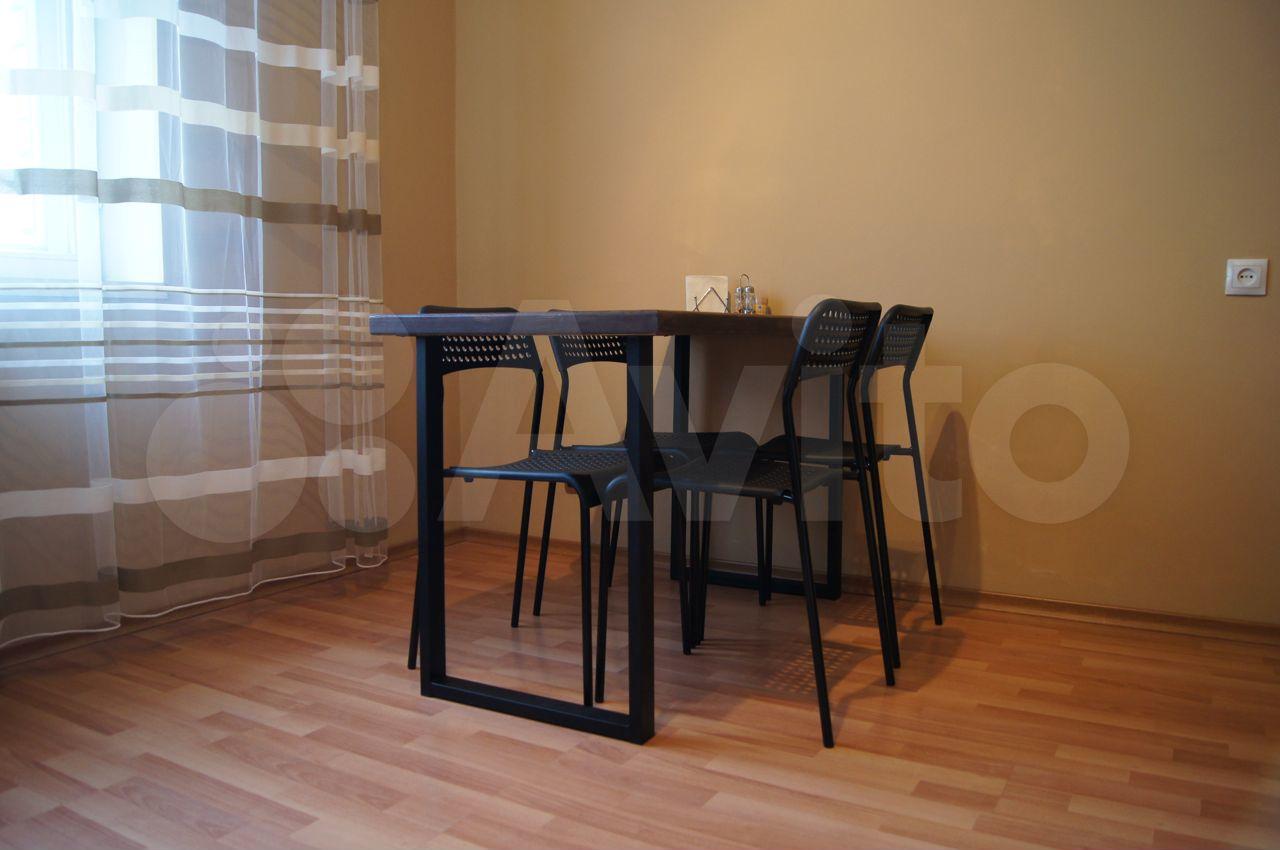 2-к квартира, 64.9 м², 5/6 эт.  89130880323 купить 3