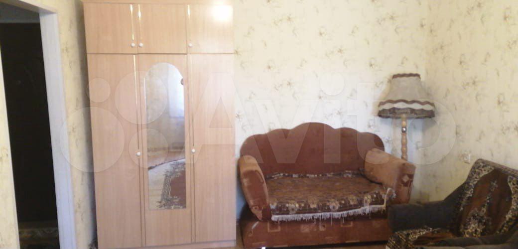1-к квартира, 35 м², 2/5 эт.  89673355955 купить 6