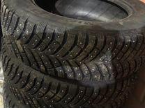 Michelin X-Ice North 4 185/65 R15