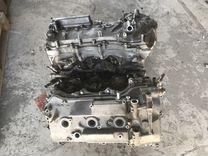 Двигатель Toyota Lexus 3,5