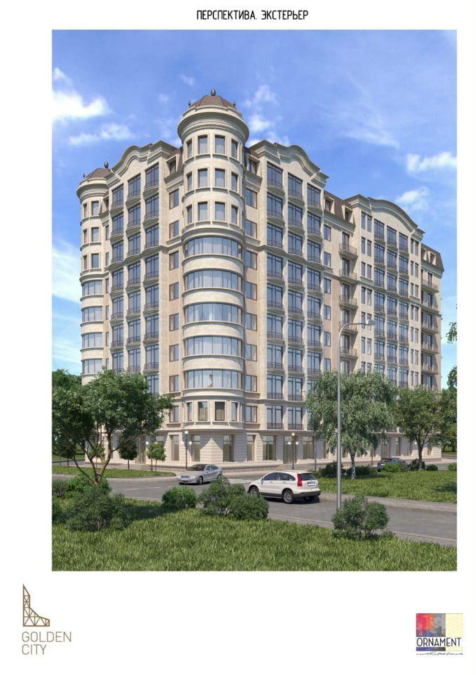 2-к квартира, 66 м², 3/10 эт.  89280833111 купить 3