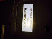 Продам новый модулятор Халдекс на Грузовой прицеп