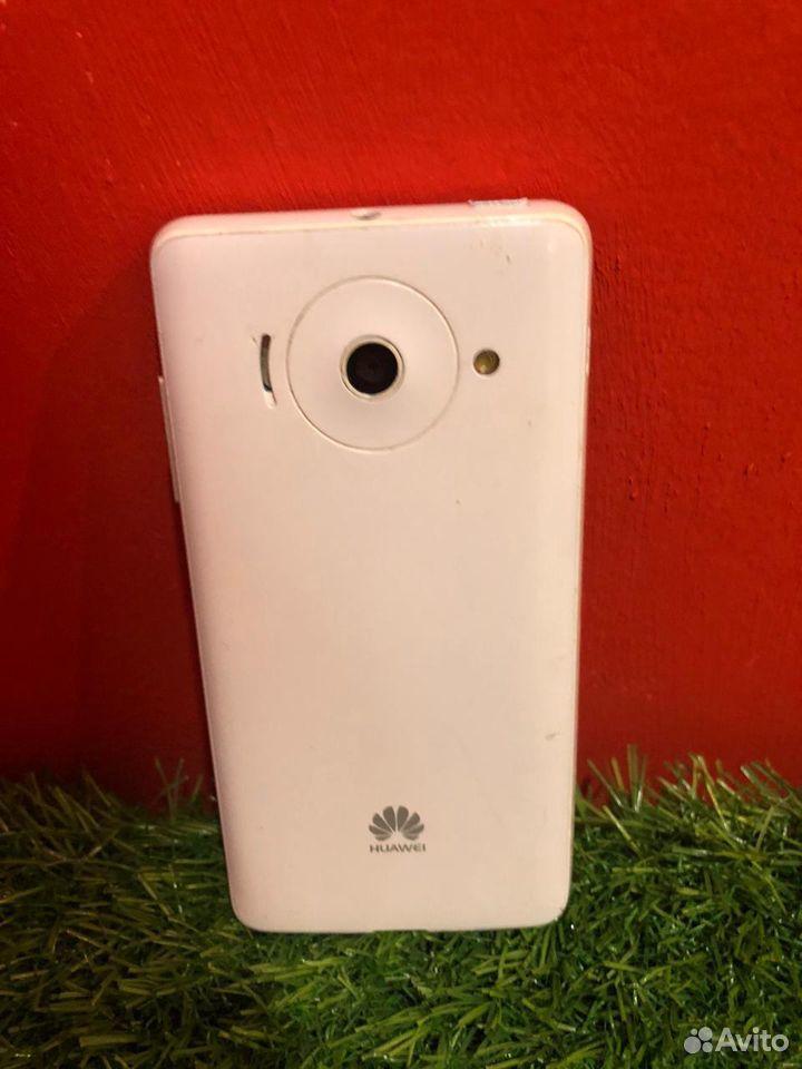 Смартфон huawei y300  89095099609 купить 2