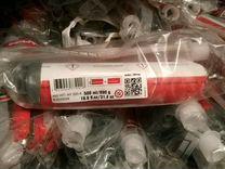 Химический анкер Hilti HIT-HY 200-A 500, 330 мл