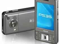 "Смартфон ""Asus P535"""