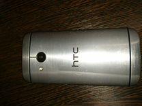 Смартфон HTC One mini 2