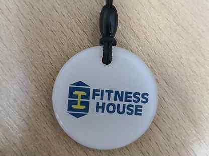 пропуск в фитнес хаус фото конкурса будут награждены