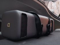 Автомобильный очиститель воздуха Xiaomi Mi Car Air