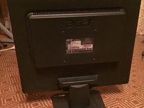 Монитор Acer AL1916