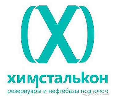 работа в саратове для девушек ленинский район
