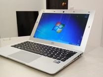 "Ноутбук 11.6"" DNS (0153784)"