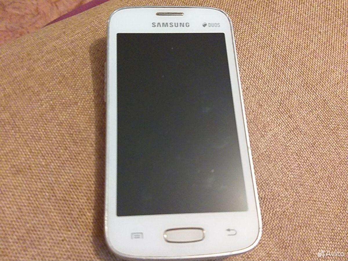Phone SAMSUNG  89913551608 buy 1