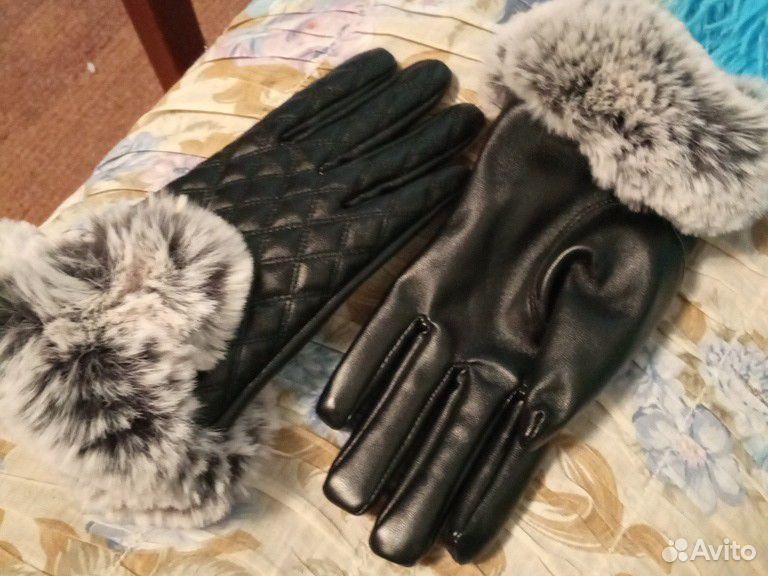 Перчатки  89101002744 купить 2