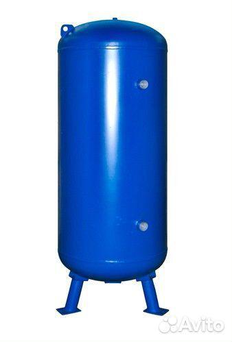 Воздушный ресивер для компрессора  89872968571 купить 1