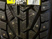 Новые зимние шины Kormoran Stud 2 205 65 15