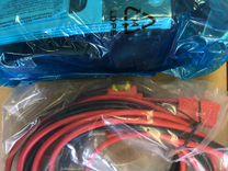 Радиостанция новая Motorola DM4401 136-174MHZ gpsb