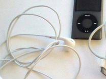 Плеер iPod nano 5