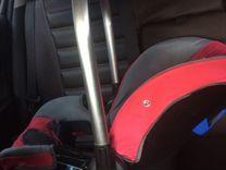 Переноска авто кресло