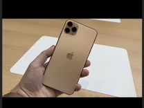 iPhone 11Pro max 256 gb+ страховка от всего