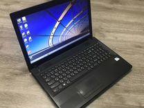 Lenovo g500.Отличный ноутбук для работы,учебы