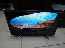 "Телевизор Loview 40"""