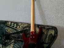 Электро-гитара Swing