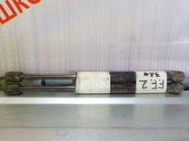 Амортизаторы крышки багажника Форд Фокус 2 Седан