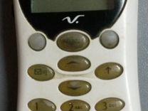 Телефон Моторола