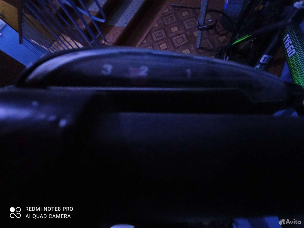 Велосипед  89380012335 купить 4