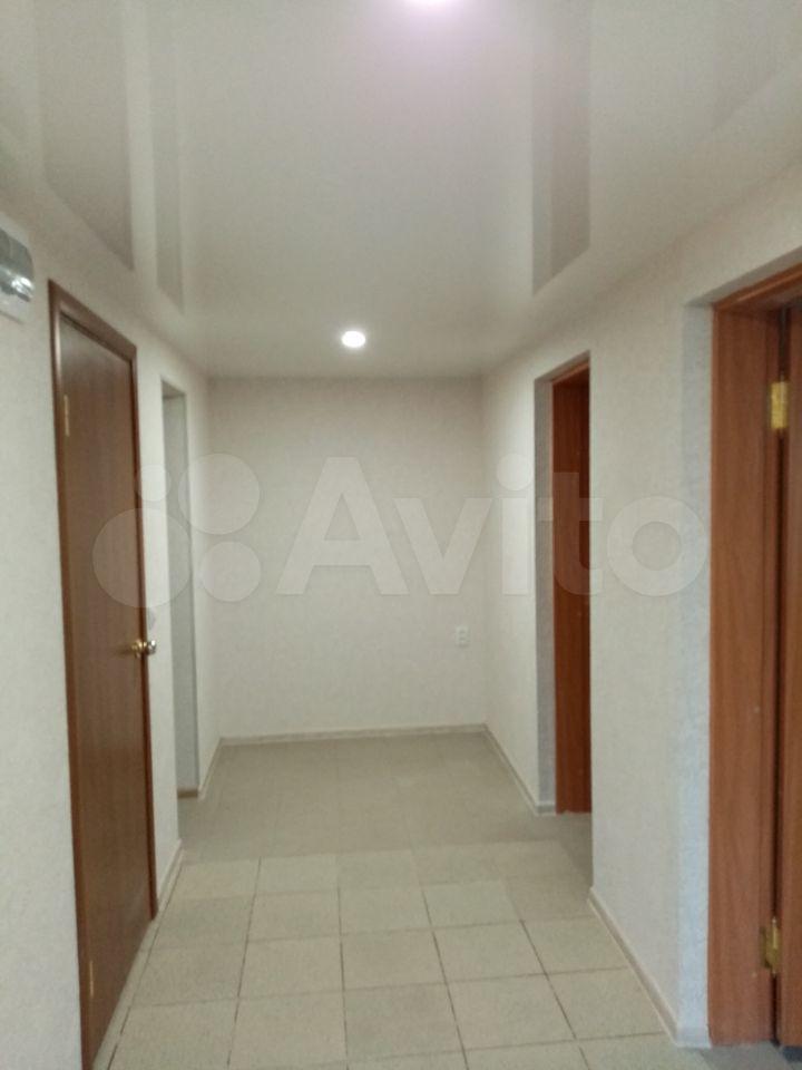 Дом 48 м² на участке 1 сот.  89191303190 купить 2