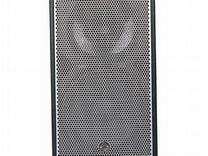 Ас wharfedale PRO MX-115 (цена за 2 шт.)
