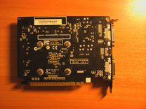 Видеокарта Zotac GeForce GT 630